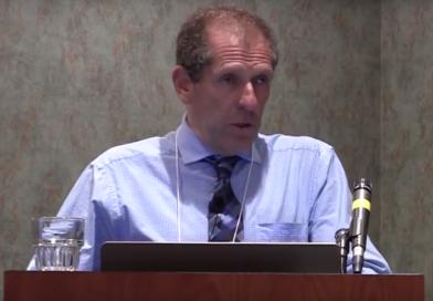 Tony Heller «knuser» klima-alarmistene med fakta om orkanen Harvey!