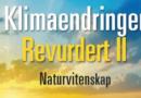 Global oppvarming avvises på alle punkter av NIPCC
