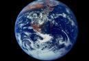 En betraktning rundt klima-krisen